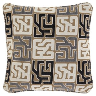 Salcedo Indoor Throw Pillow