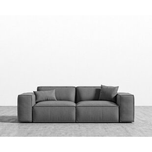 Conklin Standard Sofa