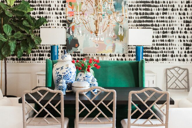 Everything You Need To Know About Wallpaper Wayfair
