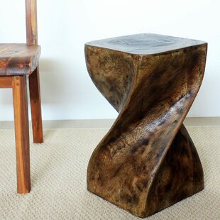 Manette End Table by Bay I..