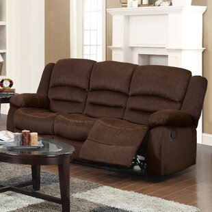 Bailey Motion Reclining Sofa