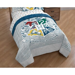 Home 3d Printed Comforter Bedding Sets Quilt/duvet Covers Bedspreads Twin Full Queen King Size Black Cats Cosplay For Costumes Sets Finely Processed