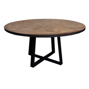 Glen Dining Table by Home Accents LLC 2019 Sale