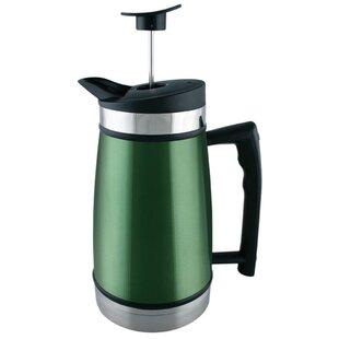 Mint Green Coffee Maker | Wayfair