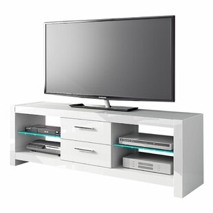 Faris TV Stand for TVs up to 70