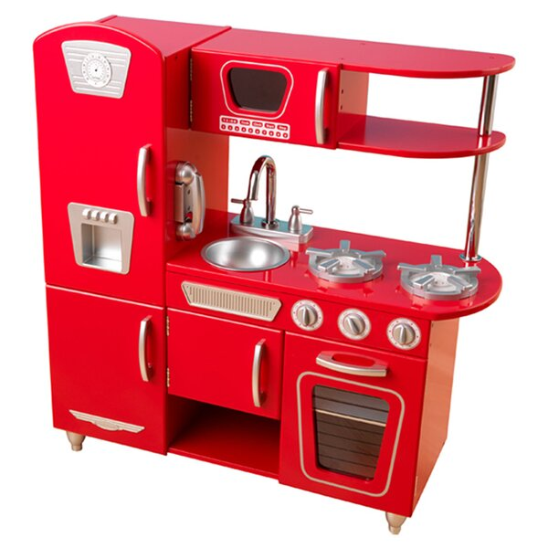 Play Kitchen Sets & Accessories You'll | Wayfair on living room ideas, kitchen dining cabinets, kitchen library ideas, kitchen rugs ideas, kitchen under stairs ideas, kitchen dining fireplace, kitchen dining home, kitchen breakfast room ideas, kitchen storage room ideas, kitchen dining garden, kitchen dining interior design, kitchen tv room ideas, kitchen back porch ideas, kitchen dining contemporary, kitchen mud room ideas, kitchen staircase ideas, family room room ideas, kitchen breakfast counter ideas, kitchen backyard ideas, kitchen wall space ideas,
