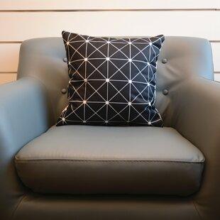 Begley Decorative Pillow Cover