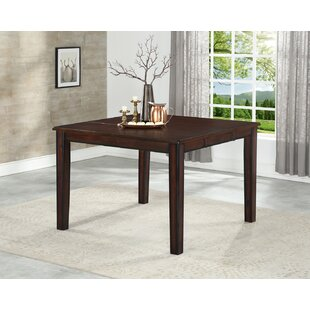 Canady Pub Table by Darby Home..