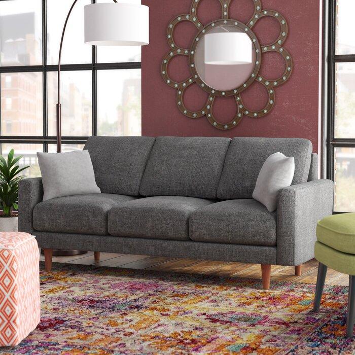 Stoughton Sofa