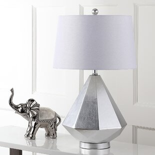 Sukalas 27 Table Lamp (Set of 2)