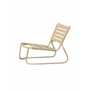 Tropi-Kai Beach Chair (Set of 8)