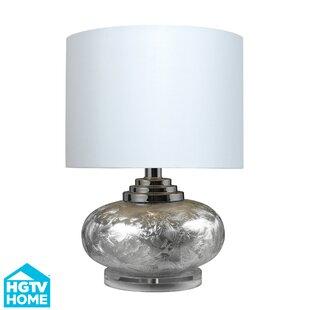 Dimond Lighting HGTV Home 19.5