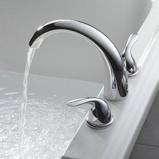 Bathtub Faucet.Find The Perfect Bathtub Faucets