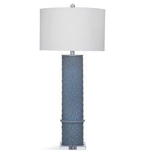 Roxana 35 Table Lamp