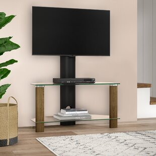 Ulmer TV Stand For TVs Up To 48