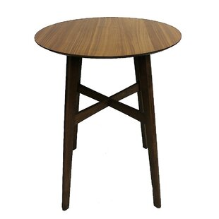Union Rustic Prejean Dining Table