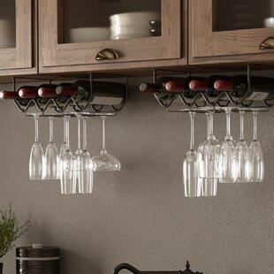 Wine Kitchen Decorations Wayfair