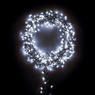 1500 Megabrights Fairy Light Image