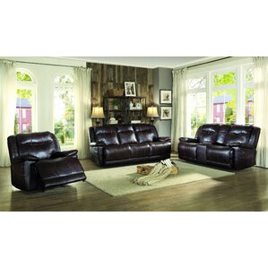 Boody Configurable Living Room Set by Red Ba..
