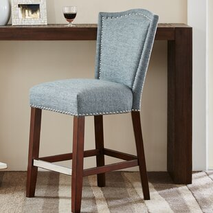 Newville 24.5 Bar Stool DarHome Co
