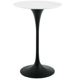 Hesson Bar Table George Oliver