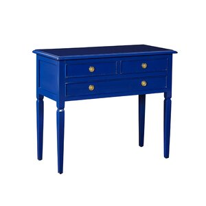 Ikea Malm Dresser Diy