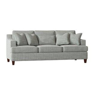 Kaila Sofa By Wayfair Custom Upholstery™
