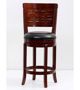 Mochi Furniture 24