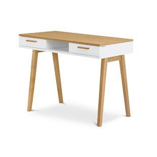 Frisk Writing Desk By Konsimo