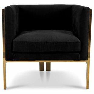 Kingpin Armchair by ModShop