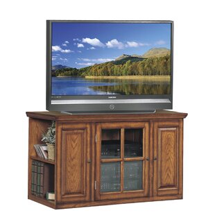 42 TV Stand by Leick Furniture