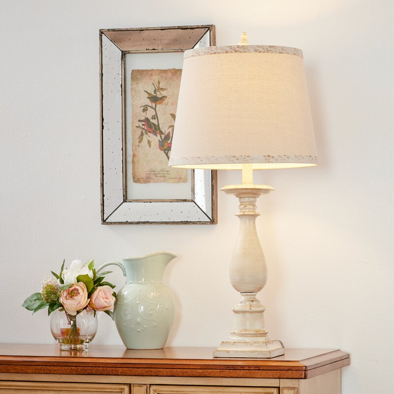 Extra Tall Table Lamps Wayfair