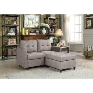 Incredible On Sale Latitude Run Menomonie Sleeper Sectional With Gamerscity Chair Design For Home Gamerscityorg