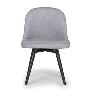 Strawn Upholstered Dining Chair