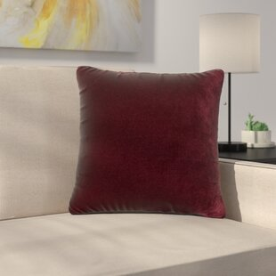 cool couch pillows. Fine Couch Throw Pillow Set Of 2 With Cool Couch Pillows
