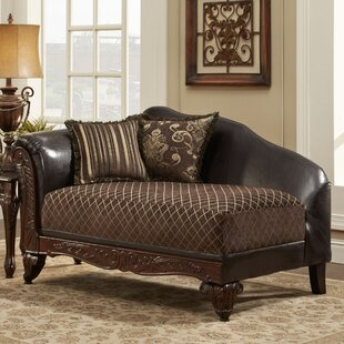 Chelsea Home Amelia Chaise..