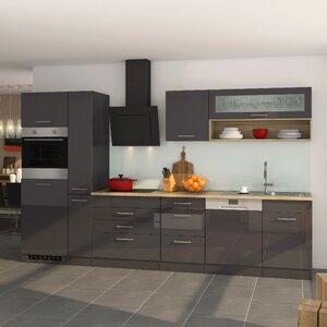 Einbauküche Maila von Held Möbel