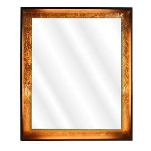 Sherman Bathroom/Vanity Mirror ByAstoria Grand