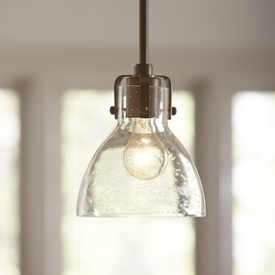 Birch Lane™ Brixton Inverted Pendant