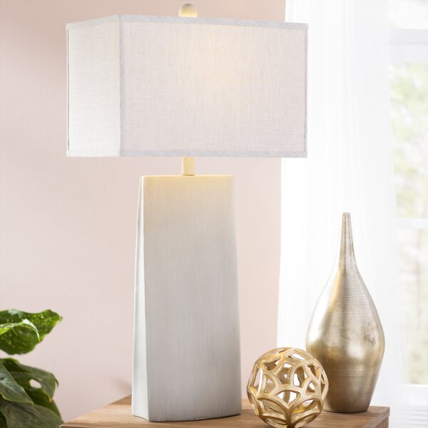 Concrete lamps wayfair