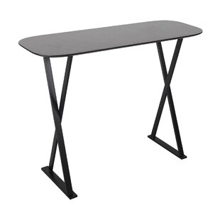 Schott Console Table By 17 Stories