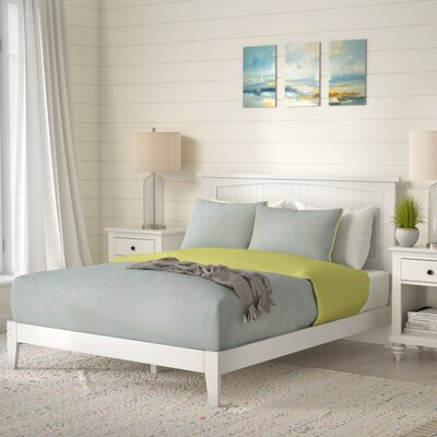 Beds You Ll Love In 2020 Wayfair