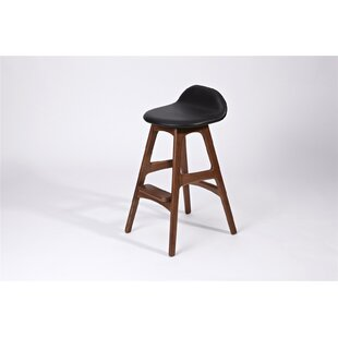 Debbra 26 Bar Stool