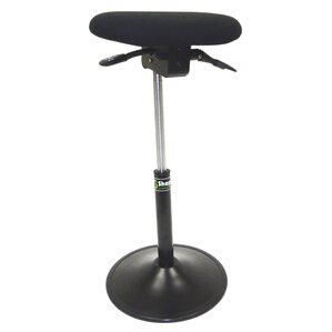 modern sitstand office chair