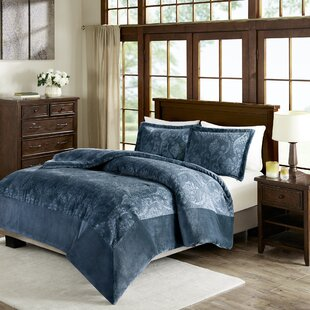 West Tisbury Comforter Set