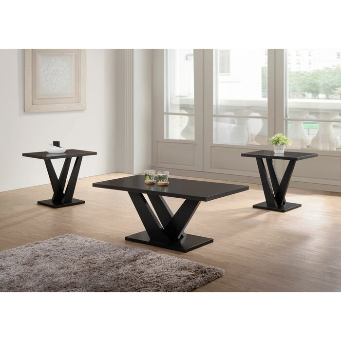 with htm table set furniture dallas sets item tarantula tops designer coffee marble
