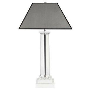 Kensington 33 Table Lamp