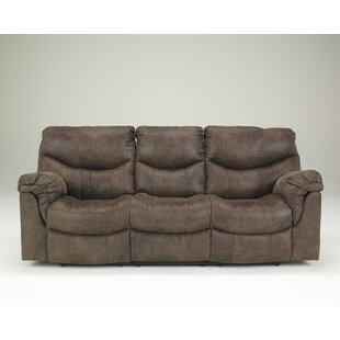 Weddington Reclining Sofa