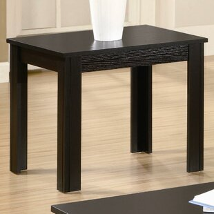 Winslow 3 Piece Coffee Table Set by Wildon Home