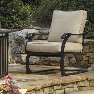 Bay Isle Home Sullivan Lounge Chair (Set ..